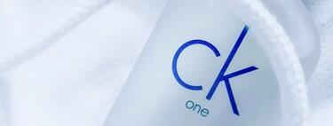 El Corte Inglés pone las fragancias más veraniegas y frescas de Calvin Klein a precios irresistibles