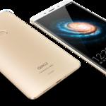Qiku Q Terra, una bestia para poner serios a los smartphones chinos