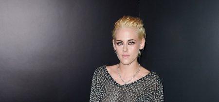 Kristen Stewart, Lily-Rose Depp... Las famosas no se pierden la fiesta de presentación del nuevo Chanel nº5