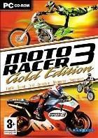 Videojuegos: Moto Racer 3