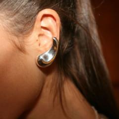 Foto 12 de 29 de la galería tiffany-co-el-lujo-tambien-puede-estar-en-la-plata en Trendencias