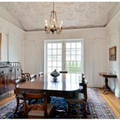 Foto 7 de 12 de la galería las-casas-de-los-famosos-taylor-swift-en-nashville en Poprosa
