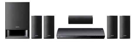 Sony e290