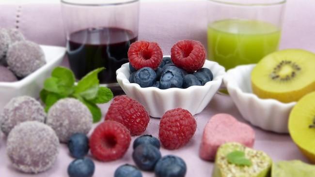 Fruit 3111745 1280