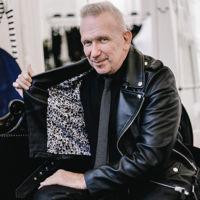 Donde dije digo, digo Diego: Jean Paul Gaultier vuelve a diseñar una colección low cost para Target