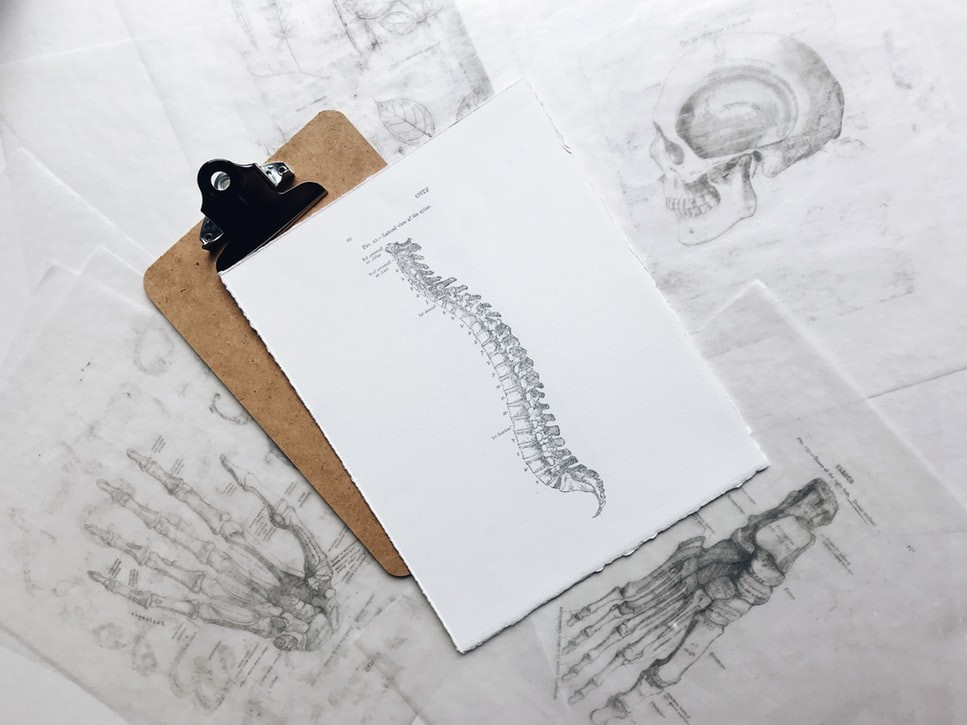 Lumbalgia: causas, síntomas y tratamiento de este dolor de espalda