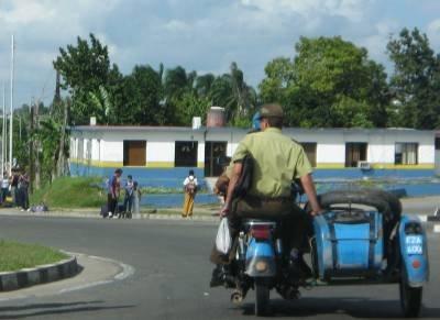 Cuba-143.JPG
