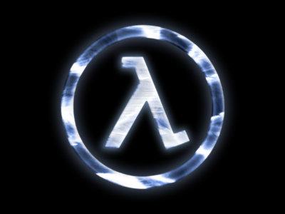 Reúne a tus amigos y a partir del viernes juega al primer Half-Life en un modo cooperativo