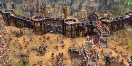 Todos los trucos y códigos de Sparta: La batalla de las Termópilas
