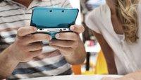 Nintendo 3DS: Los cinco juegos más interesantes que llegarán durante este año