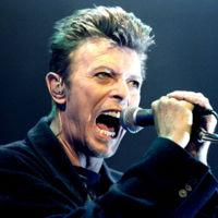 Ha muerto David Bowie a los 69 años, ¡larga vida al glam rock apocalíptico!