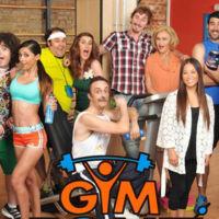 'Gym Tony', nuevas incorporaciones que reafirman la confianza de Cuatro