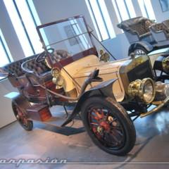 Foto 72 de 96 de la galería museo-automovilistico-de-malaga en Motorpasión