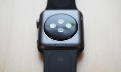 Apple aclara cómo Watch OS 1.0.1 mide tu ritmo cardíaco tras recibir algunas quejas