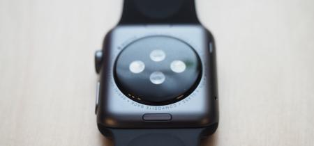 El Apple Watch llegará a más países el 17 de julio