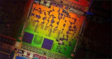 """AMD presenta plataforma AM1 para APUs """"Kabini"""" de escritorio"""