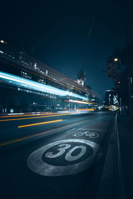 Gines Cirera Urban Night 14