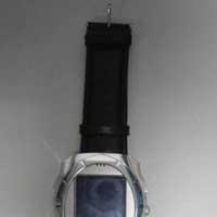 M500, reloj con móvil incorporado