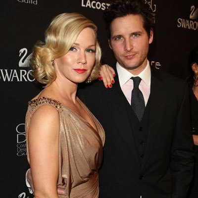 peter-facinelli-y-jennie-garth