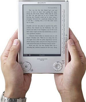 sony-ebook-readers.jpg