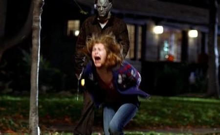 peor-halloween.jpg