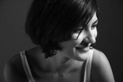 Un diseñador español: entrevista con María Barros