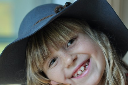 La caída de los dientes de leche: un emotivo y nostálgico acontecimiento que marca un antes y después en la infancia
