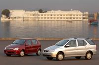 El Tata Indica eléctrico costará unos 24.000 euros el próximo verano