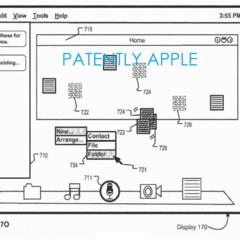 Foto 14 de 17 de la galería patente-de-siri-para-os-x en Applesfera
