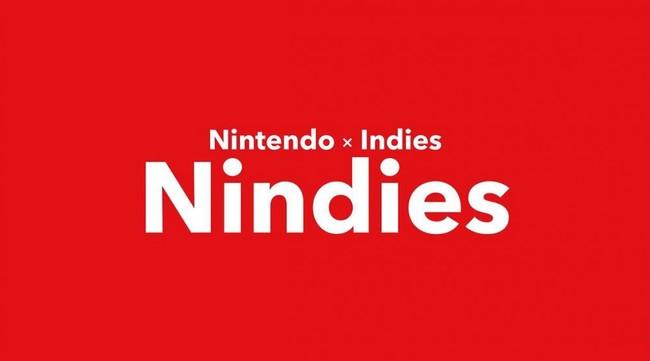 Nindies Showcase Verano 2018