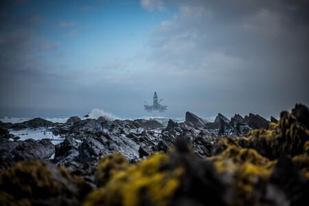 """Dinamarca cree que estamos en el """"punto final a la era fósil"""" y quiere dejar de producir petróleo antes de 2050: No es la única que lo piensa"""