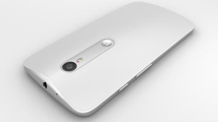 ¿Esperando al nuevo Moto G? Descubre los detalles de su diseño con estos renders filtrados