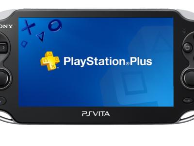 Sony la lía y cambia uno de sus juegos del Plus de enero... aunque es uno de los de Vita
