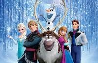 'Frozen: El reino del hielo' y 'Monstruos University' lideran las nominaciones a los premios Annie