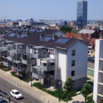 En Dinamarca los bancos ya están pagando a los hipotecados, ¿para cuándo en España?