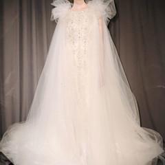 Foto 15 de 22 de la galería marchesa-en-la-semana-de-la-moda-de-nueva-york-otono-invierno-20112012 en Trendencias