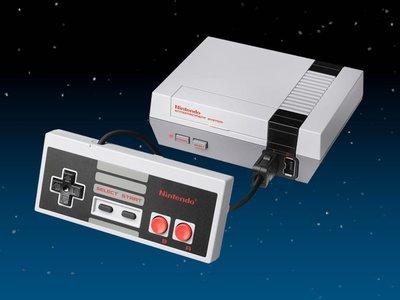 Reggie Fils-Aimé confirma que se han vendido 2,3 millones de Mini NES y justifica su cese de producción