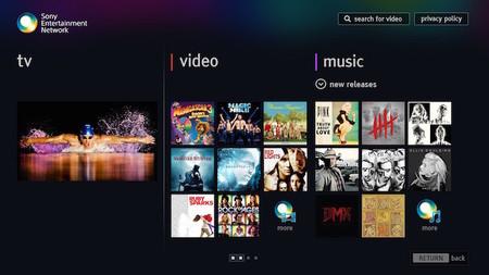 WSJ: Sony lo podría intentar con el streaming de TV en dispositivos PlayStation