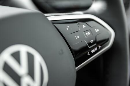 Volkswagen Id 4 2021 Prueba Contacto 049