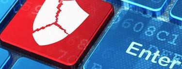 BlueKeep amenaza con sembrar el caos como lo hizo WannaCry, Microsoft lo parchea y hasta la NSA avisa para que actualices tu equipo
