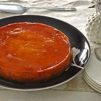 Las recetas de nuestras madres: Pan de calatrava