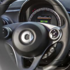 Foto 311 de 313 de la galería smart-fortwo-electric-drive-toma-de-contacto en Motorpasión
