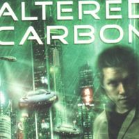 Netflix da luz verde a Altered Carbon, un drama de ciencia ficción cyberpunk
