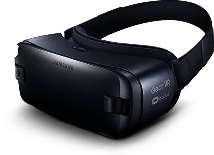 Buy Now Banner Gear Vr