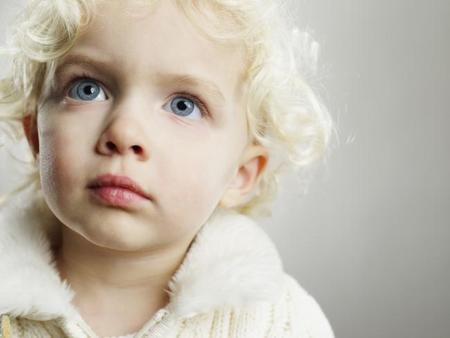 Un niño de dos años recibe hasta 400 órdenes al día, ¿no son demasiadas?