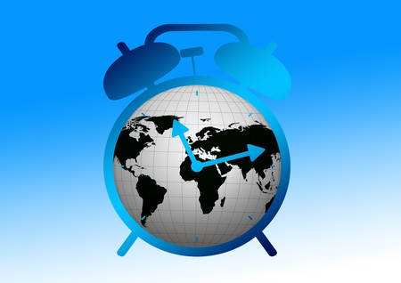 Trump Y El Posible Paso Atras De La Globalizacion 11