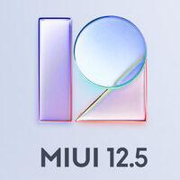 Estos son los 27 móviles Xiaomi que actualizarán a MIUI 12.5 en China con la versión estable