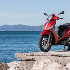 Foto 38 de 52 de la galería piaggio-medley-125-abs-ambiente-y-accion en Motorpasion Moto