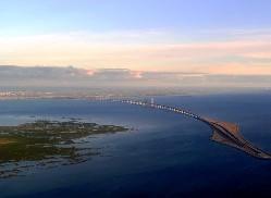 Oeresund_Bridge.jpg