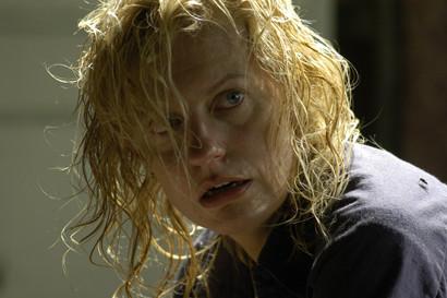 'Los abandonados', por fin una película de terror digna